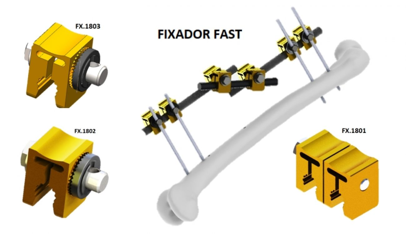 fixador-externo-dinamico-gdfix0204